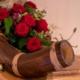 Bloemen voor bij een uitvaart bestel je makkelijk online bij Fleuranthus.
