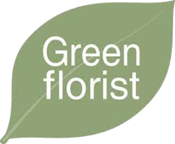Green Florist Keurmerk