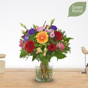 Green-florist-abby-middel-www.fleuranthus.nl
