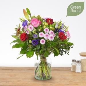 Green-florist-maaike-middel-www.fleuranthus.nl