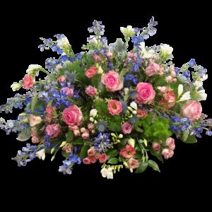 Rouw Biedermeier Wild Flowers