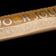 Voor Jou Chocolade Dikke Knuffel